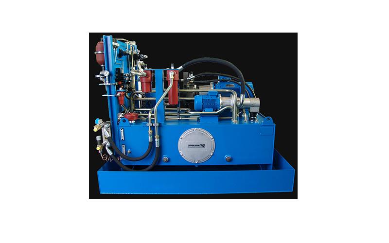 Hydraulik-Aggregat-Schaefer-06
