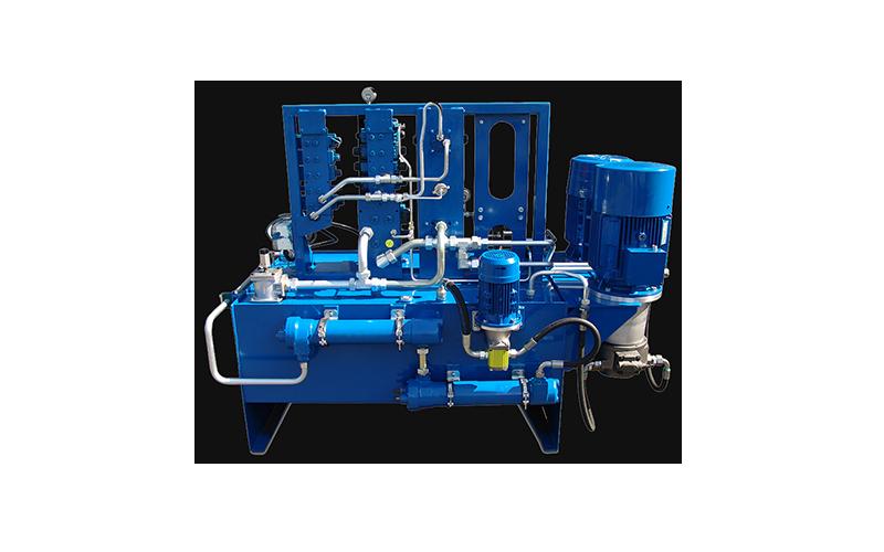Hydraulik-Aggregat-Schaefer-08