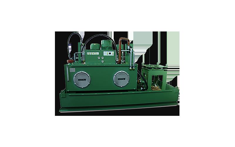Hydraulik-Aggregat-Schaefer-09