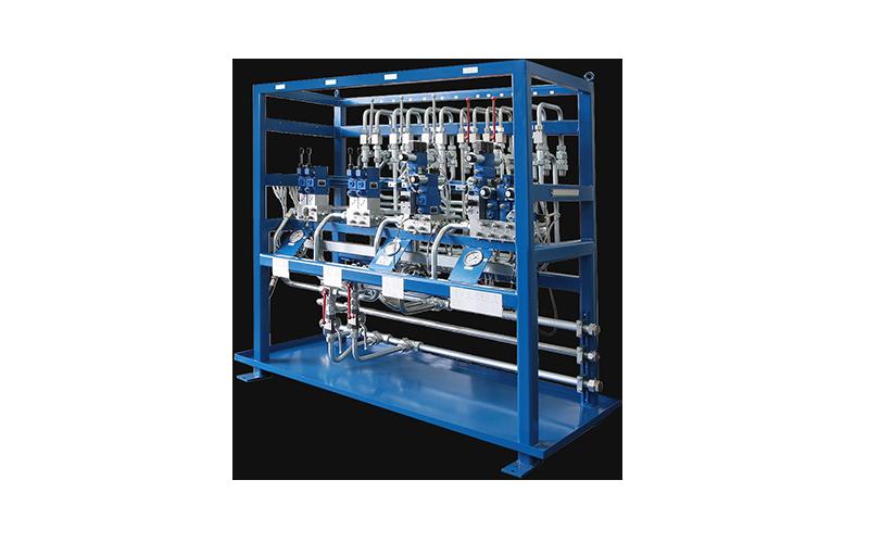 Hydraulik-Aggregat-Schaefer-11