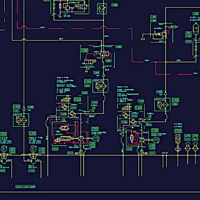 Hydraulik-Entwicklung-1