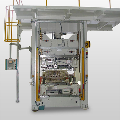Hydraulik-Modernisierung-1