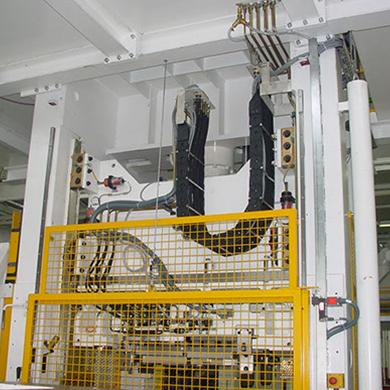 Hydraulik-Modernisierung-3
