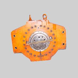 Hydraulik-Wartung-2
