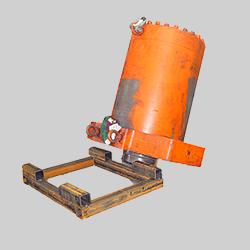 Hydraulik-Wartung-3